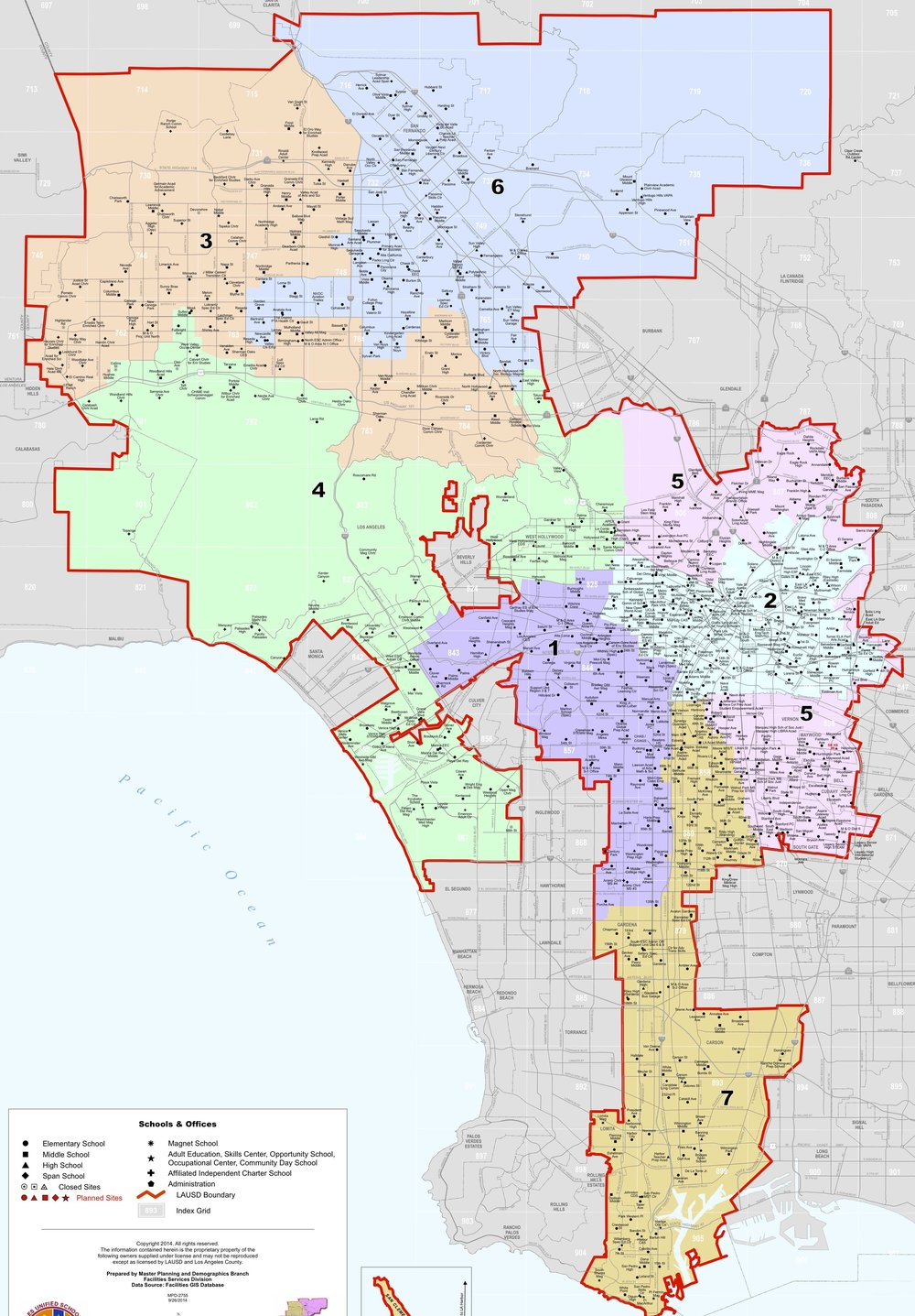 LAUSD Districts Map_crop.jpg