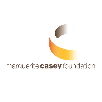 Marguerite Casey Foundation