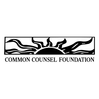 Common Counsel Foundation