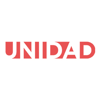 UNIDAD (United Neighbors in Defense Against Displacement)