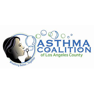 Asthma Coalition of Los Angeles County