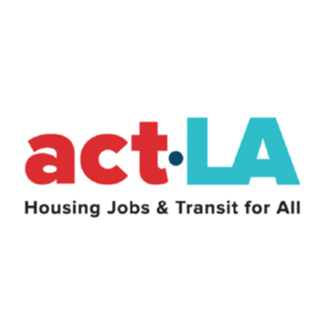 Los Angeles (ACT-LA)